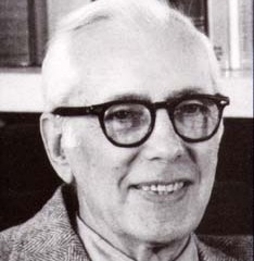 famous quotes, rare quotes and sayings  of Ashley Montagu