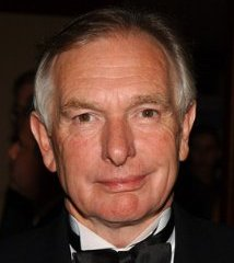 famous quotes, rare quotes and sayings  of Peter Weir