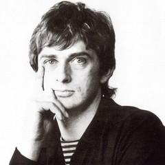 famous quotes, rare quotes and sayings  of Mike Oldfield