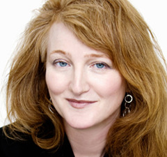 famous quotes, rare quotes and sayings  of Krista Tippett