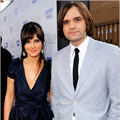 famous quotes, rare quotes and sayings  of Ben Gibbard