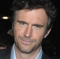 famous quotes, rare quotes and sayings  of Jack Davenport