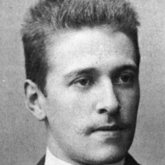 famous quotes, rare quotes and sayings  of Hugo von Hofmannsthal