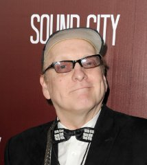 famous quotes, rare quotes and sayings  of Rick Nielsen