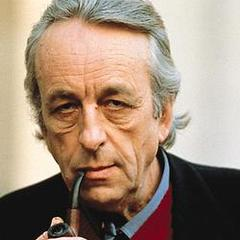 famous quotes, rare quotes and sayings  of Louis Althusser