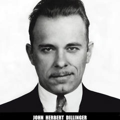 famous quotes, rare quotes and sayings  of John Dillinger