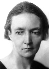 famous quotes, rare quotes and sayings  of Irene Joliot-Curie
