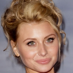 famous quotes, rare quotes and sayings  of Aly Michalka