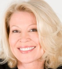 famous quotes, rare quotes and sayings  of Leslie Easterbrook