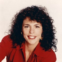 famous quotes, rare quotes and sayings  of Michele Weiner-Davis