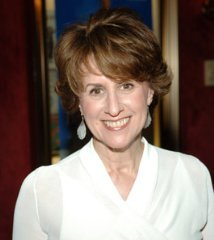 famous quotes, rare quotes and sayings  of Delia Ephron