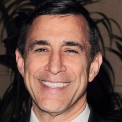 famous quotes, rare quotes and sayings  of Darrell Issa