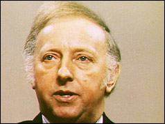 famous quotes, rare quotes and sayings  of Arthur Scargill