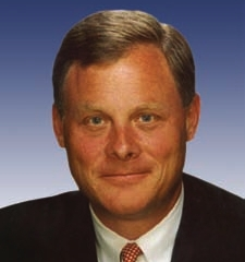 famous quotes, rare quotes and sayings  of Richard Burr