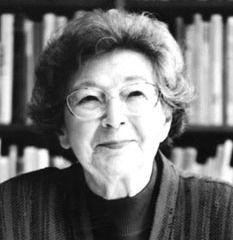 famous quotes, rare quotes and sayings  of Beverly Cleary