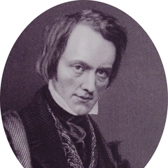 famous quotes, rare quotes and sayings  of Richard Owen