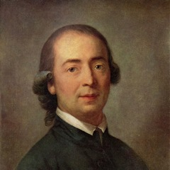 famous quotes, rare quotes and sayings  of Johann Gottfried Herder