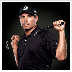 famous quotes, rare quotes and sayings  of Fred Couples