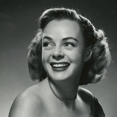 famous quotes, rare quotes and sayings  of June Lockhart