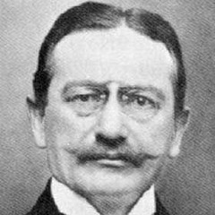 famous quotes, rare quotes and sayings  of Siegbert Tarrasch