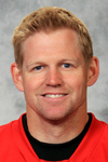 famous quotes, rare quotes and sayings  of Chris Osgood