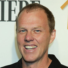 famous quotes, rare quotes and sayings  of Brian Helgeland