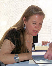 famous quotes, rare quotes and sayings  of Janet Fitch