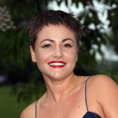 famous quotes, rare quotes and sayings  of Jaime Winstone