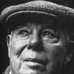 famous quotes, rare quotes and sayings  of Jean Renoir