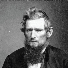 famous quotes, rare quotes and sayings  of Ezra Cornell