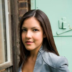 famous quotes, rare quotes and sayings  of Sloane Crosley