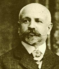 famous quotes, rare quotes and sayings  of Francesc Ferrer i Guardia
