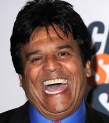 famous quotes, rare quotes and sayings  of Erik Estrada