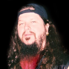 famous quotes, rare quotes and sayings  of Dimebag Darrell