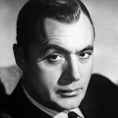 famous quotes, rare quotes and sayings  of Charles Boyer
