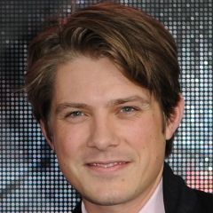 famous quotes, rare quotes and sayings  of Taylor Hanson
