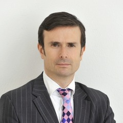 famous quotes, rare quotes and sayings  of Robert Peston