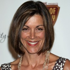 famous quotes, rare quotes and sayings  of Wendie Malick
