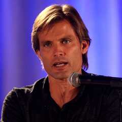 famous quotes, rare quotes and sayings  of Casper Van Dien