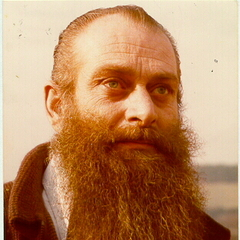 famous quotes, rare quotes and sayings  of Billy Meier
