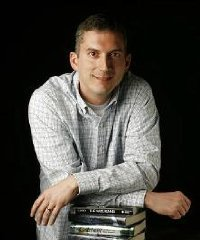 famous quotes, rare quotes and sayings  of James Dashner