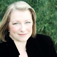 famous quotes, rare quotes and sayings  of Deborah Harkness
