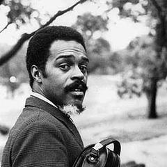 famous quotes, rare quotes and sayings  of Albert Ayler
