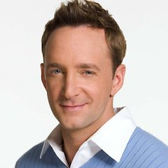 famous quotes, rare quotes and sayings  of Clinton Kelly