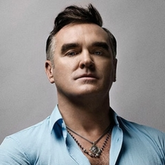 famous quotes, rare quotes and sayings  of Steven Morrissey