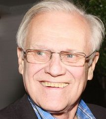 famous quotes, rare quotes and sayings  of Ken Kercheval