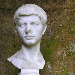famous quotes, rare quotes and sayings  of Virgil