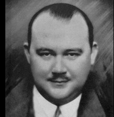famous quotes, rare quotes and sayings  of Paul Whiteman
