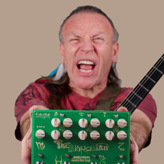 famous quotes, rare quotes and sayings  of Mark Farner