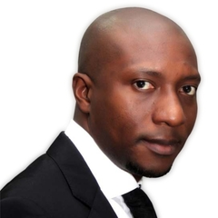 famous quotes, rare quotes and sayings  of Oscar N. Onyema